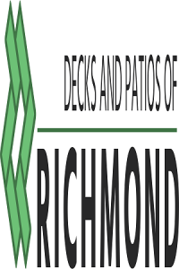 Decks and Patios of Richmond