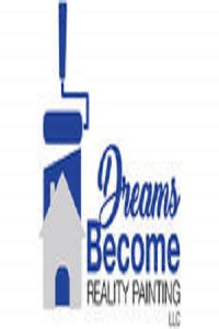 Dreams Become Reality Painting LLC