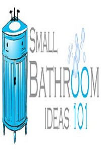 Small Bathroom Ideas 101
