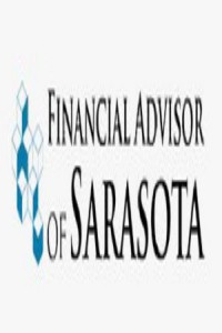 Financial Advisor Of Sarasota