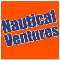 Nautical Ventures Marine Superstore