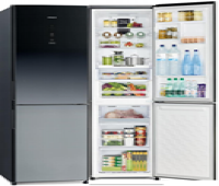 Whirlpool Freezer Price