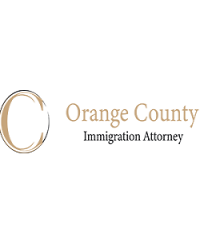 Orange County Immigration Attorney