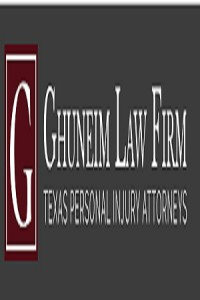 Ghuneim Law Firm