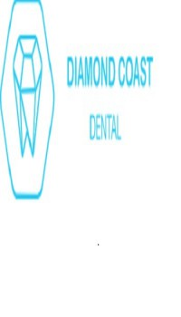 Diamond Coast Dental