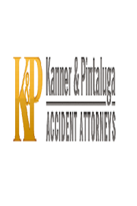 Kanner & Pintaluga Personal Injury lawyer