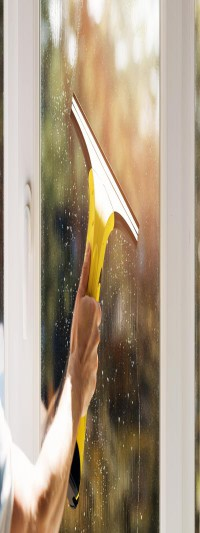 WINDOW CLEANING SERVICE FONTANA