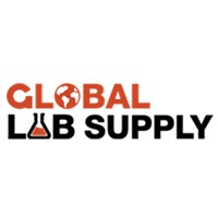 Global Lab Supply- Laboratory Chairs