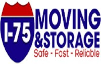 I75 Moving & Storage
