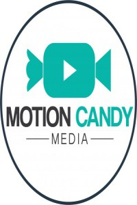 Motion Candy Media