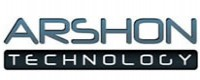 Arshon Technology Inc.