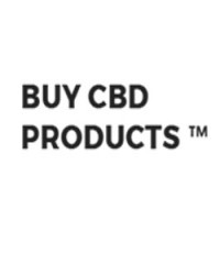 Buy Cbd Products