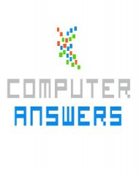 Computer Answers