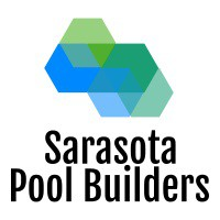 Sarasota Pool Builders