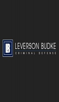 Leverson Budke Criminal Defense Attorneys