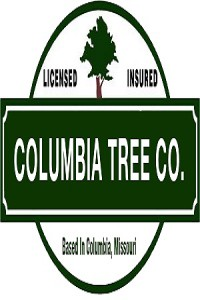 Columbia Tree Co.