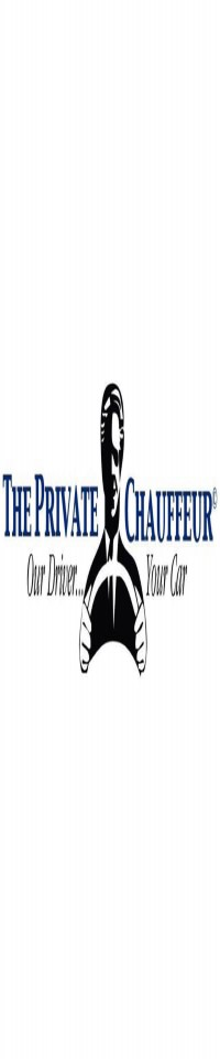 The Private Chauffeur Company