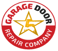 4 Corners Garage Door Repair