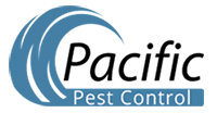 Pacific Pest Control, Inc.