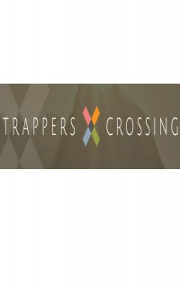Trappers Crossing