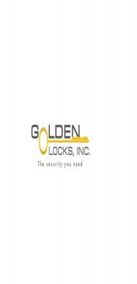 Golden Locks, Inc.