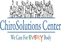 ChiroSolutions Center