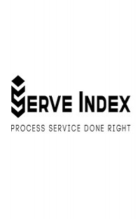 SERVE INDEX LLC