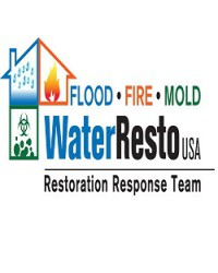 Water Restoration USA