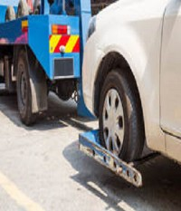 San Bruno Towing Pros