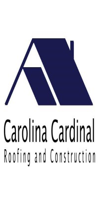 Carolina Cardinal Roofing and Construction