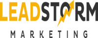 LEADSTORM MARKETING