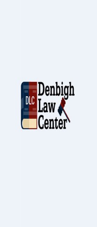 Denbigh Law Center