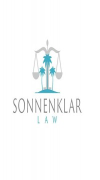 Sonnenklar Law