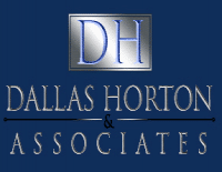 Dallas Horton & Associates