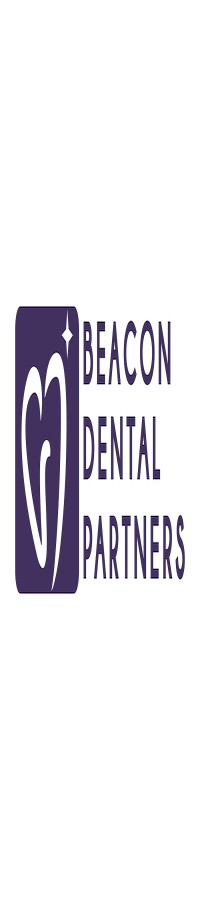 Beacon Dental Partners