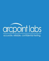 ARCpoint Labs of Columbia West