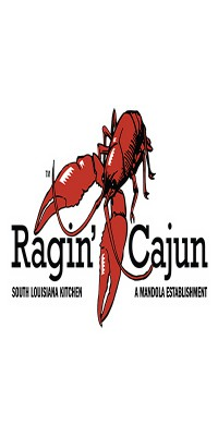 Ragin' Cajun Restaurant