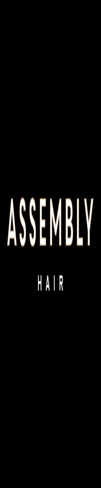 Assembly Hair & Barbería