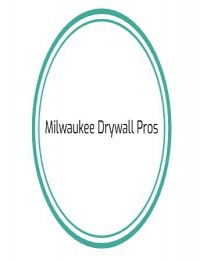 Milwaukee Drywall Pros
