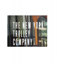 New York Trolley Company