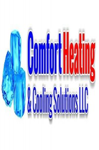 Comfort Heating & Cooling Solutions LLC