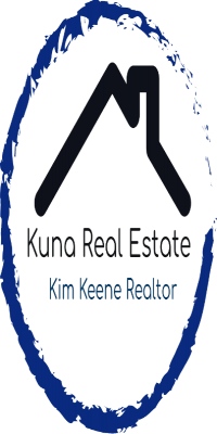 Kim Keene - Kuna Real Estate