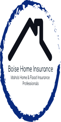 Boise Home & Flood Insurance