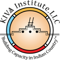 Kiva Institute LLC