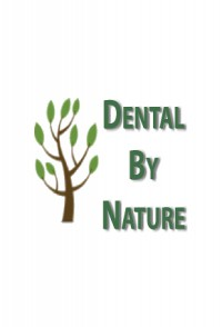 Dental By Nature