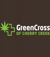 Green Cross of Cherry Creek Dispensary