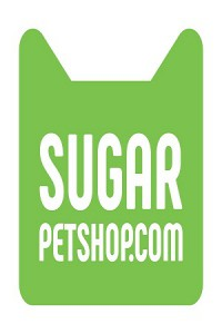 Sugar Pet Shop