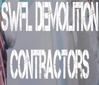 SWFL Demolition Contractors Tampa