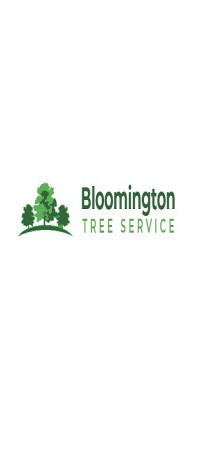 Bloomington Tree Service