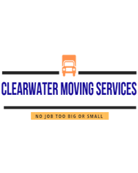 Clearwater Moving Services